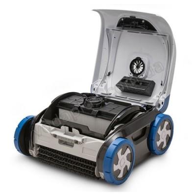 Робот пылесос Hayward  AquaVac 500
