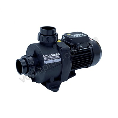 Насос для бассейна Hayward KNG200 T1.B (400 В) 26,2 м3/час