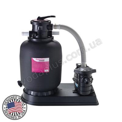 Фильтрационная установка PowerLine (D 368) 5 м3/час Hayward