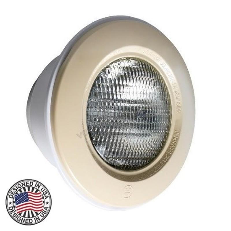 Прожектор галогенный Hayward Design 3481SA  White