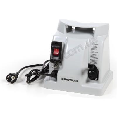 Робот пылесос Hayward TigerShark QC