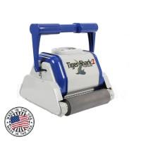 Робот пылесос Hayward TigerShark 2