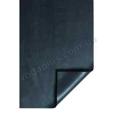 Пленка ПВХ для пруда Izofol 1 мм,  ширина  10 м и более (цена за м2)