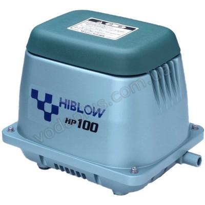 Аэратор HIBLOW HP-100