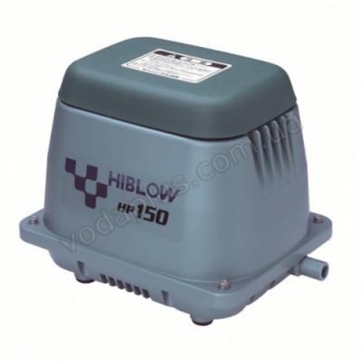 Аэратор HIBLOW HP-150