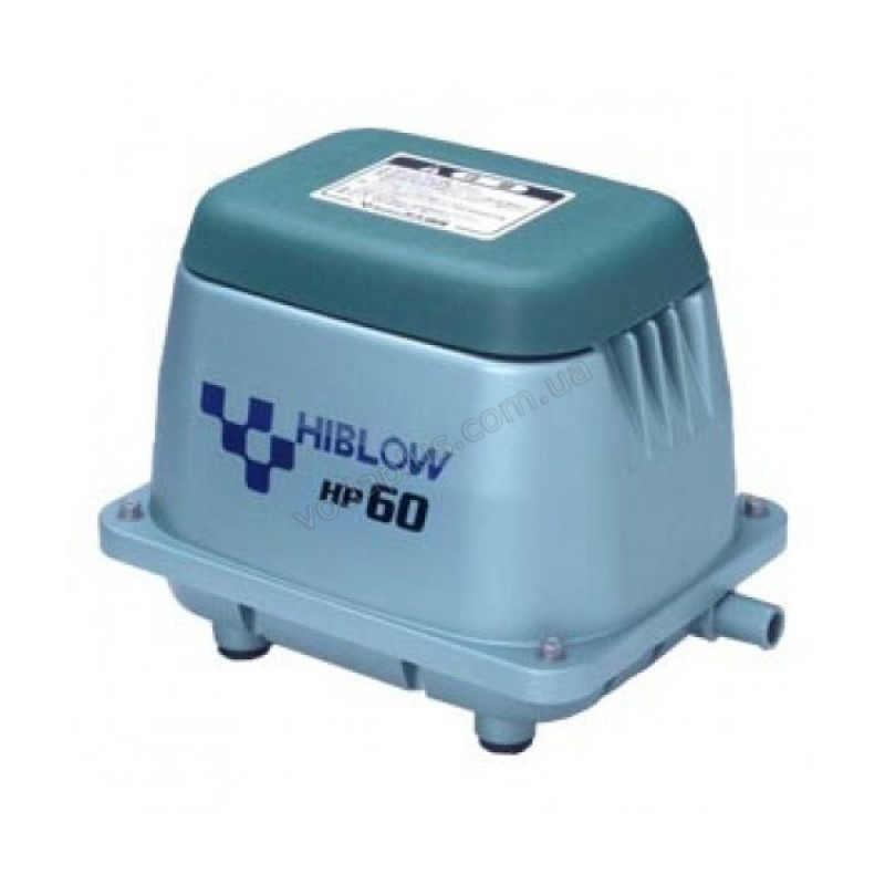 Аэратор HIBLOW HP- 60
