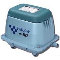 Аэратор HIBLOW HP- 80