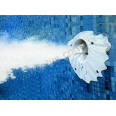 Противотечение для бассейна K-JET JCL 88 (400 В) Kripsol Calipso