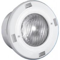 Прожектор 300 Вт / 12 В  под бетон РНМ 300.С Kripsol