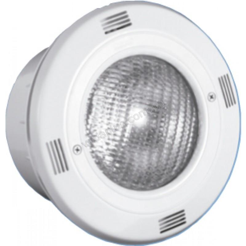 Прожектор 300 Вт / 12 В под лайнер РLМ 300.С Kripsol