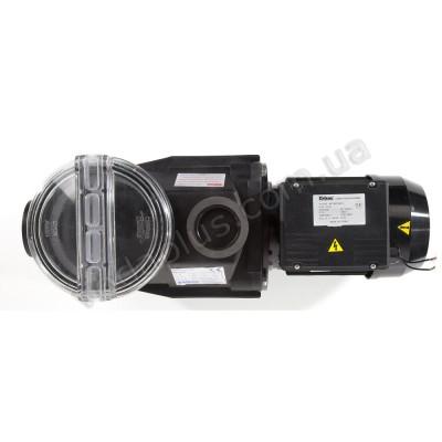 Насос для бассейна Kripsol EP 100 (230 В) 15,4 м3/час