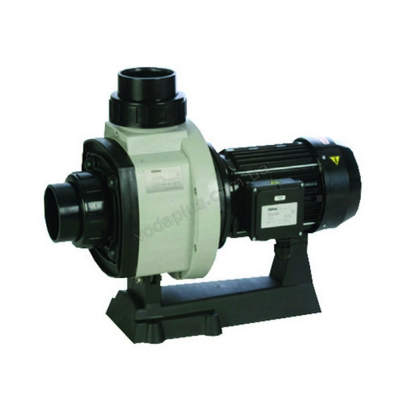 Насос для бассейна Kripsol KA 250 (400 В) 44 м3/час