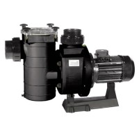 Насос для бассейна Kripsol KAN 1000 (400 В) 115,6 м3/час