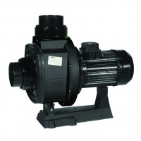 Насос для бассейна Kripsol KT 1000 T2.B (400 В) 108 м3/час