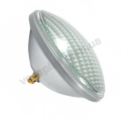 Лампа светодиодная AquaViva PAR56 - 360LED RGB White