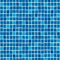 Лайнер для бассейна Cefil Mediterraneo (мозаика)