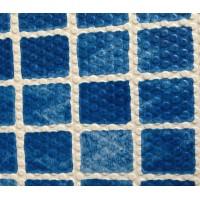 Лайнер для бассейна Cefil Antislip mosaik (антислип мозаика)