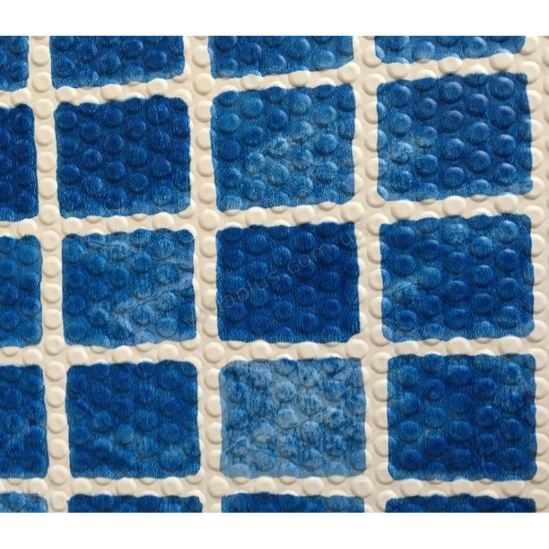 Лайнер Cefil Antislip mosaik (антислип мозаика) (цена за м2)