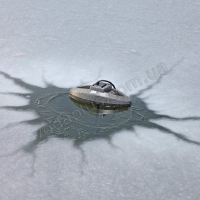 Антиобледенитель Oase IceFree Thermo 200