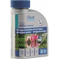 Средство против водорослей Oase Algo Universal 500 ml