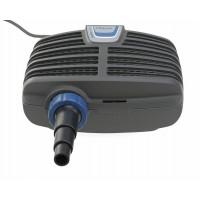Насос для пруда Oase AquaMax Eco Classic 11500