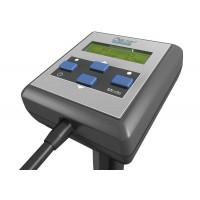 Интеллектуальное регулирующее устройство Oase AquaMax Eco Control