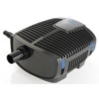 Насос для пруда Oase AquaMax Eco Twin 20000