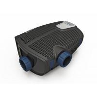 Насос для пруда Oase AquaMax Eco Premium 4000
