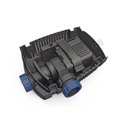 Насос для пруда Oase AquaMax Eco Premium 16000