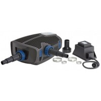 Насос для пруда Oase AquaMax Eco Premium 6000/12 V