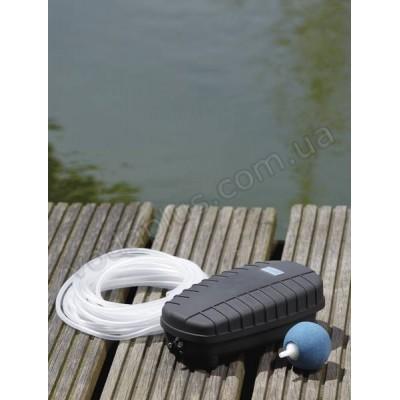 Аэратор для пруда Oase AquaOxy 240