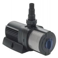 Насос для пруда Oase Aquarius Universal Premium Eco 3000