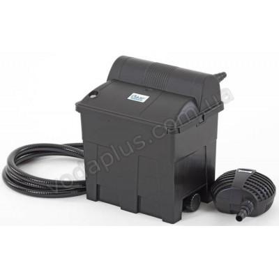 Комплект фильтрации Oase BioSmart Set 5000 для пруда