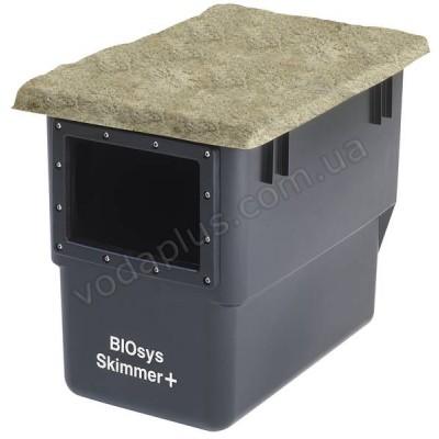 Скиммер для пруда Oase BioSys Skimmer +