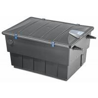 Фильтр проточный для пруда Biotec Screenmatic 40000 Oase
