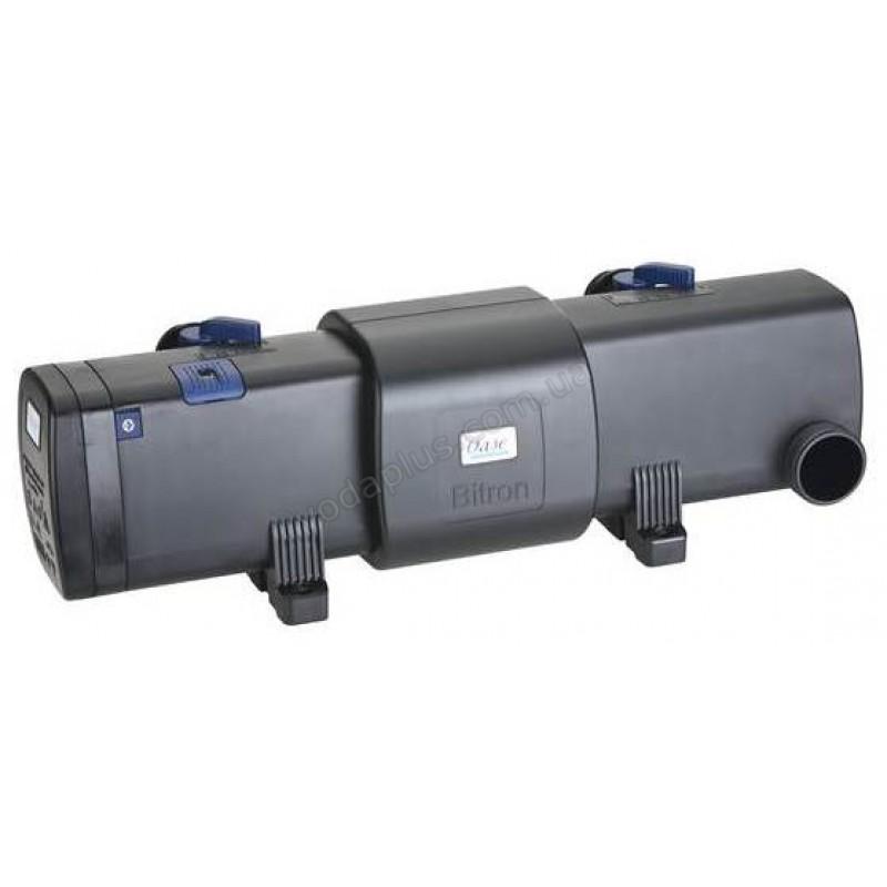 УФ стерилизатор для пруда Oase Bitron C 36 W