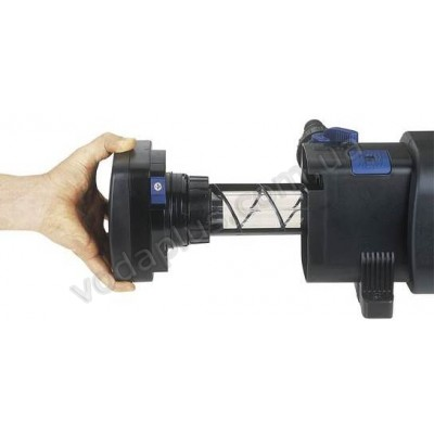 УФ стерилизатор для пруда Oase Bitron C 110 W