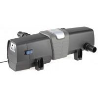 УФ стерилизатор для пруда Oase Bitron Eco 120 W