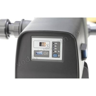 УФ стерилизатор для пруда Oase Bitron Eco 180 W