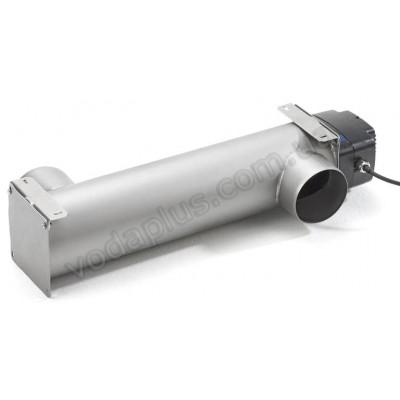 УФ стерилизатор для пруда Oase Bitron Gravity 55 W