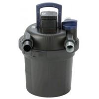 Фильтр напорный для пруда Oase Filtoclear 12000