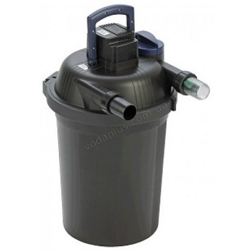 Фильтр напорный для пруда Oase Filtoclear 16000