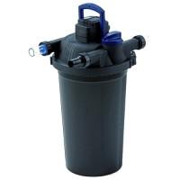 Фильтр напорный для пруда Oase Filtoclear 30000