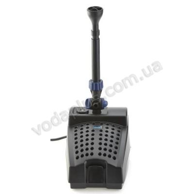 Подводный фильтр для пруда Oase Filtral UVC 2500