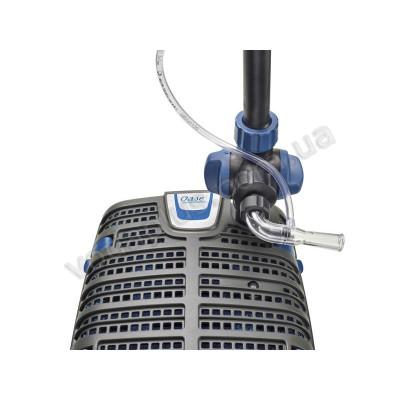 Подводный фильтр для пруда Oase Filtral UVC 3000