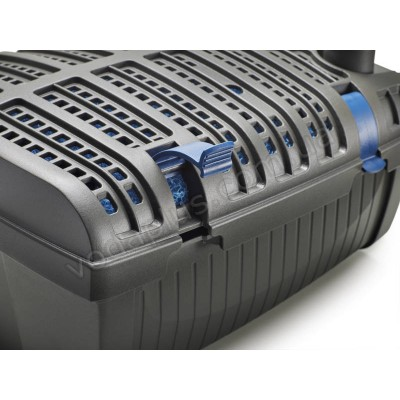 Подводный фильтр для пруда Oase Filtral UVC 1500