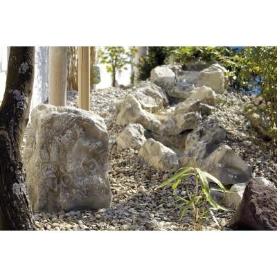 Защитный кожух в виде камня Oase InScenio Rock sand