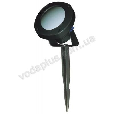Светильник для пруда Oase LunAqua 10