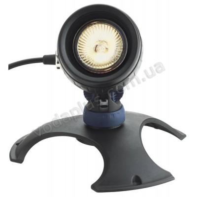 Светильник для пруда Oase LunAqua 3 Set 1