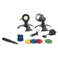 Светильники для пруда Oase LunAqua 3 Set 2